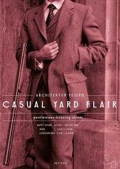 AF_Casual Yard Flair