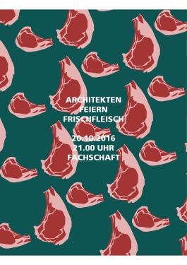 af_frischfleisch