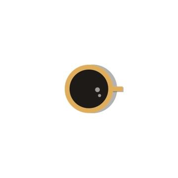 Cafete_Blanco
