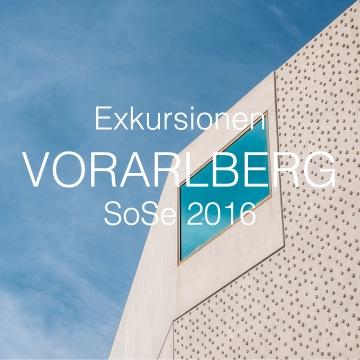 exkursionen-vorarlberg4
