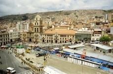 plaza-san-francisco